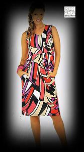 21-RU-traje-ropa-de-tubo-completo-vestido-verkleidet-envuelve-039-2101200131
