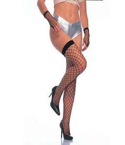 Leg-Avenue-Sexy-Fence-Net-Holdup-Stockings-Fishnet-9014