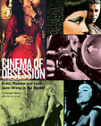 Cinema of Obsession: Erotic Fixation and Love Gone Wrong in the Movies by Dominique Mainon, James Ursini (Paperback, 2007)