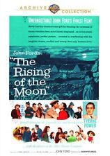 RISING OF THE MOON - (1957 Tyrone Power) Region Free DVD - Sealed