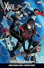 All New X-Men Vol. 6: The Ultimate Adventure by Brian Bendis (Paperback, 2015)