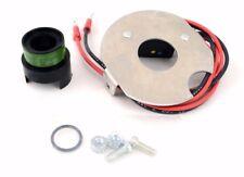 Electronic Ignition Kit For Prestolite Distributor Sa 200 Sa 250 F 163 Bw294