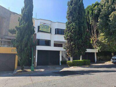 Casa en La Herradura, Huixquilucan