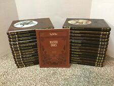 THE MINERS SINGLE VOLUME OLD WEST SERIES by TIME LIFE BOOKS