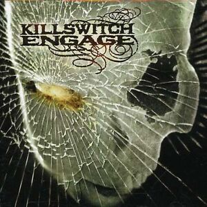 Killswitch-Engage-As-Daylight-Dies-New-CD