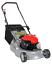 Masport-RR-18-034-Petrol-Rotary-Alloy-Deck-Lawnmower-MS-RR-Lawn-Mower thumbnail 2