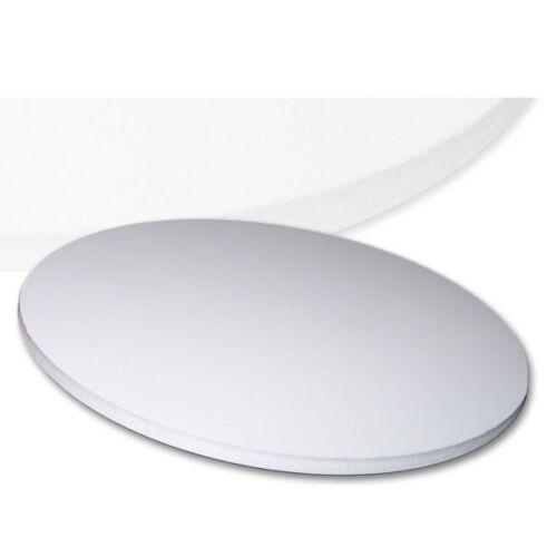 163,11 €//m² tortenboden grosor 10 mm diámetro 11 cm ligeramente placa de espuma