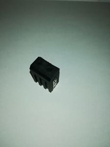 Lampenhalter-fuer-Seil-Seilsystem-max-35W-12W-GX5-3-fuer-LED-Halogen-MR16