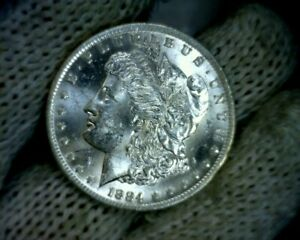 034-Error-034-BU-1884-o-o-over-cc-VAM-10-Morgan-Silver-Dollar-Coin-o-cc