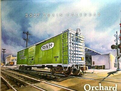 Osh Calendar 2021 Images