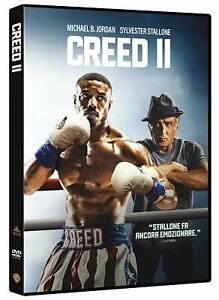 CREED-2-DVD-Sylvester-Stallone-Michael-B-Jordan