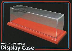 Rapido-320510-Acrylic-Hobby-Model-Display-Case-10-x-2-5-x-3-034