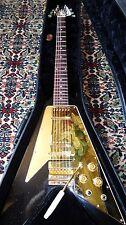 1967 Gibson Flying V LK 01* Lenny Kravitz Jimi Hendrix search for 50s 60s 70s