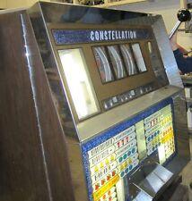 Big Bertha Slot Machine - GIANT