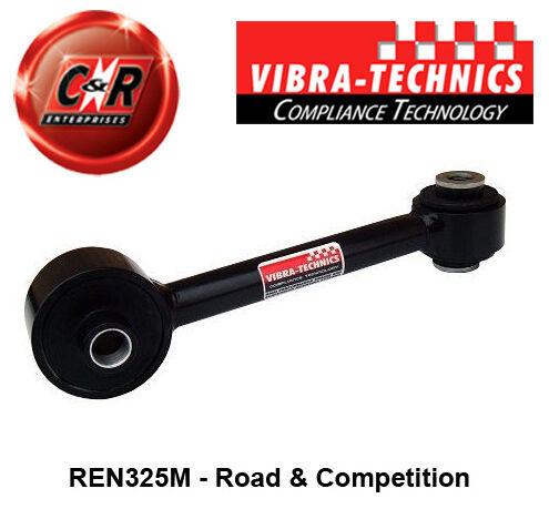 Renault twingo 2 rs vibra technics couple moteur lien rapide route /& race REN325M