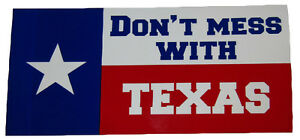 Wholesale Lot 6 State of Alabama Flag Reflective Decal Bumper Sticker