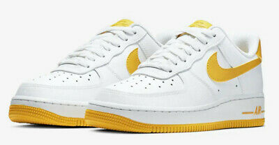 nike air force 1 patent leather white