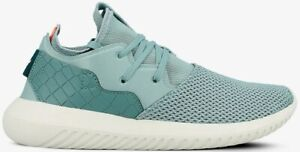 Adidas-Tubular-Entrap-Damenschuhe-Gr-38-Sneaker-Sportschuhe-neu