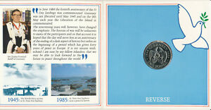 Britain-Guernsey-2-pounds-1985-UNC-in-official-folder