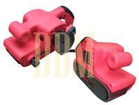 Electric Belt Sander 3 X 21 Power Tool