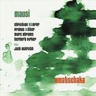 Umatschaka by Mausi (CD, Nov-2008, ATS-Records)