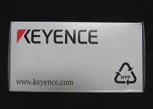 Keyence-CA-LH25G-Vibracion-Resistente-Lente-con-Alta-Resolucion-bajo-Distorition