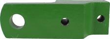 Drawbar Hammerstrap For John Deere 4520 4620 5010 5020 7020 7520 R7821