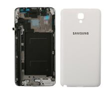 New Housing Body Panel - Samsung Galaxy Note 3 Neo - White