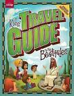 Kids' Travel Guide to the Beatitudes by Group Publishing (CO) (Paperback / softback, 2013)