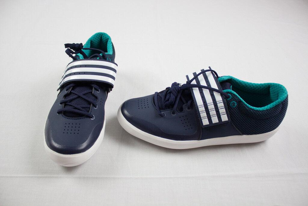 NEW adidas adizero shotput - Running, Cross Training (Men's Multiple Sizes)