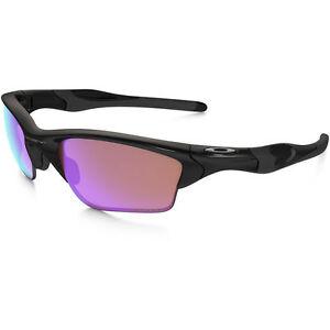 af0bb879de Oakley Golf Half Jacket 2.0 Prizm XL Sunglasses Oo9154 for sale ...