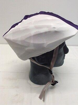 Minnesota Golden Gophers Helmet Cover Bicycle Skate Moto Helmet Skin Hat Cover.