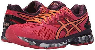New ASICS Gel GT 2000 4 Trail Running Shoes Women's Size 11.5 T661N 2130 | eBay