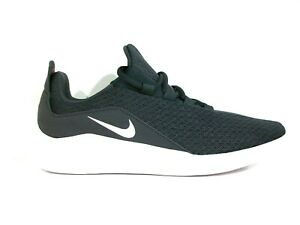 Details zu Nike Herren Sneaker VIALE AA2181 011 anthrazit Größe 43 46
