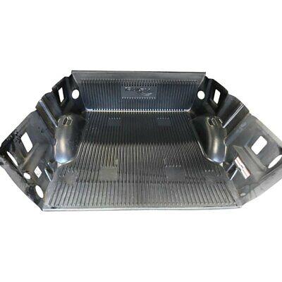 For Ford Ranger 2019-2020 TrailFX Bed Liner Component | eBay