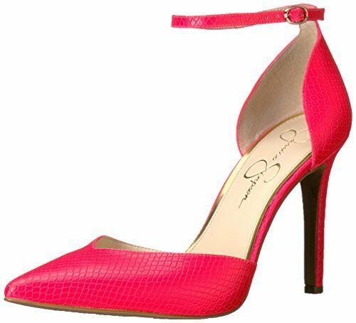 Jessica Simpson bomba-selecciona para mujer Vestido de Cirrus bomba-selecciona Simpson talla Color. 164454