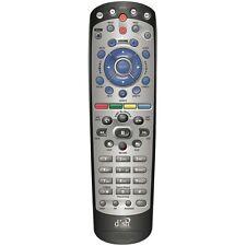 Dish Network Remote