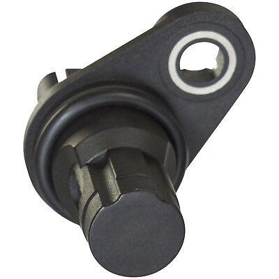Spectra Premium S10267 Camshaft Position Sensor