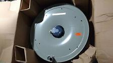 Modine Hydronic Unit Heater Steamwater V193sb05sa 13hp 230460 Vac 60hz 3ph