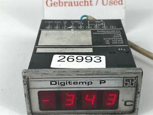 Sb-Digitemp-P-Wfd-5900-Thermostat-357123817
