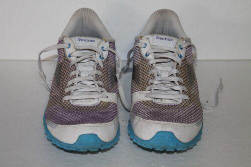23cc73c0c14 ... Reebok Realflex Optimal Running Shoes