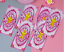 Cardcaptor-Sakura-Clow-Cards-Full-Set-Anime-Cosplay-Fortune-Tarot-Card-Captor thumbnail 4