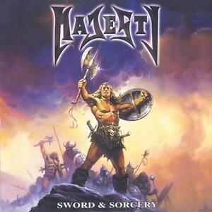MAJESTY-Sword-amp-Sorcery-CD-200323