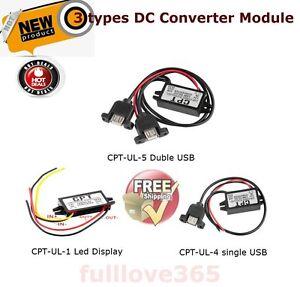 Output-Power-Adapter-DC-DC-Converter-USB-Step-Down-Module-24V-12V-To-5V-mq
