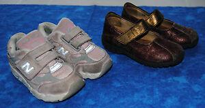 scarpe new balance bimba 23