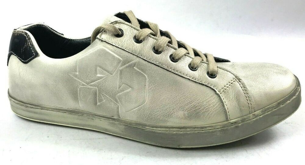 - Neuf - U Routes Hommes Chaussures Taille Euro 42 ,u.s 9