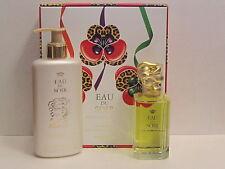 Eau Du Soir by Sisley Women Perfume 2 Pieces Set 3.3 oz EDP + 8.4 oz Shower Gel