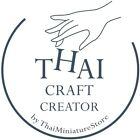 thaicraftcreator