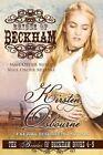 Brides of Beckham Volume 2 by Kirsten Osbourne (Paperback / softback, 2013)