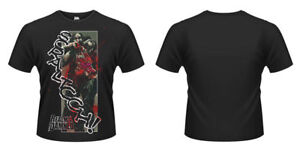 New-Official-REALM-OF-THE-DAMNED-BALAUR-FEEDS-T-Shirt